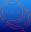 app-icon-1