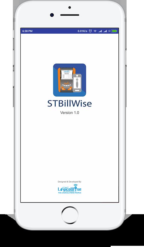 stbillwise-phone-banner