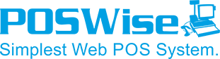 POSWise logo
