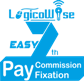 The 7th Pay Commission Calculator