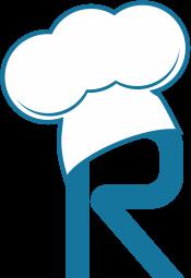 RestoBillwise